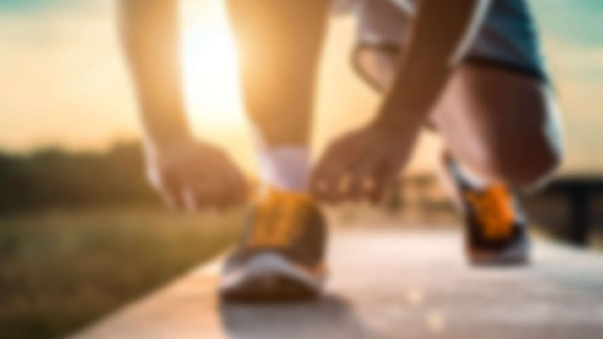 Why Stretching Matters Before You Run